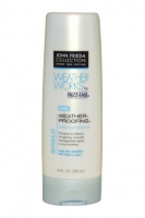John Frieda Weather Works by Frizz-Ease Weather-Proofing Daily Conditioner 10 fl oz  295 m