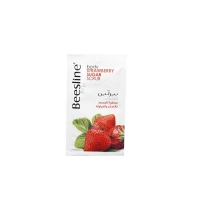 Bezeline Express - Smoother body with sugar and strawberries