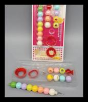 Set dry pen   bracelet