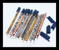 Dry Pen Number 12 Pen