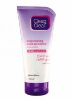 Clean Clear Deep Action 150 ml