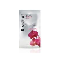Bezeline mask for the freshness of the face