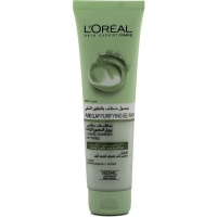Loreal Pure Clay Gel Wash 150ml