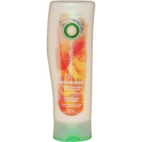Herbal Essences Hydralicious