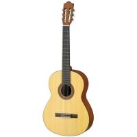 Guitar Classica