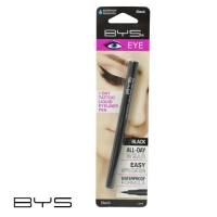 BYS 1 Day Tattoo Liquid Eyeliner Pen