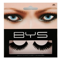 BYS Triple Charm lashes