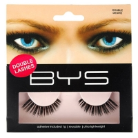 BYS Double Desire lashes