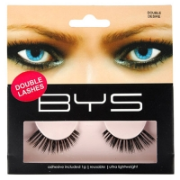 BYS Amazing lashes
