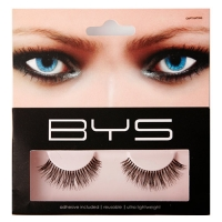 BYS Captivating lashes