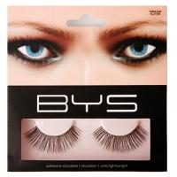 BYS Fabulous lashes