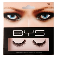 BYS Sugar Baby lashes