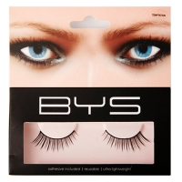 BYS Temptation lashes