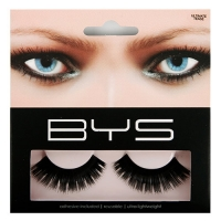 BYS Ultimate Tease lashes