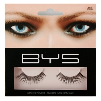 BYS Star Struck lashes