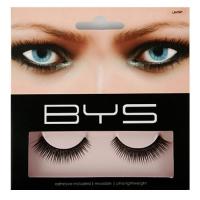 BYS Lavish lashes
