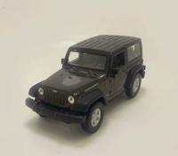jeep Car iron 11 cm