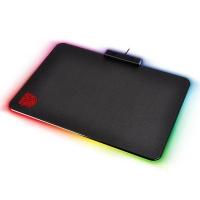 Thermal Tek iPad Mouse DRACONEM