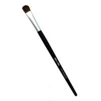 BYS Small Eyeshadow brush