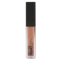 BYS Velvet Lipstick