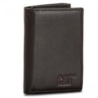 Men Wallet brand CAT