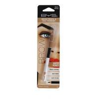 BYS Brow Liner   Wax Finisher
