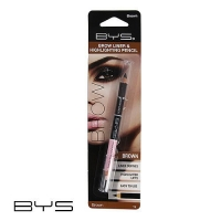 BYS Brow Liner   Highlighting Pencil