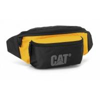 A bag waist Men s brand CAT