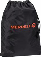 A bag Men s brand MERRELL