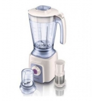 Philips Blender HR 2167