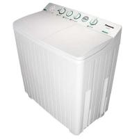 Panasonic Twin Tub Washing Machine 12kg