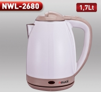 Kettle Water Newal 2680