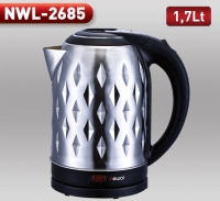 Kettle Water Newal 2685