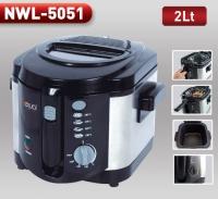 Fryer Newal 5051