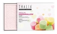 Natural Soap Mershimilo 150 g  2 soap