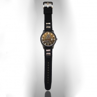 damas watch for men