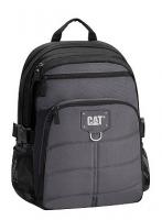 Backpack brand CAT Men
