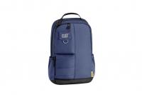 Men s brand backpack CAT