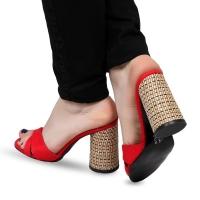 Women s Sandal