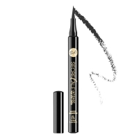 Eyeliner marker for eyes of Bell 01
