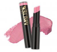f2e212cf1 GLC803 Matte Velvet Lipstick SWEET REVENGE
