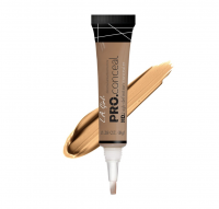 GC983 HD Pro Concealer  FAWN