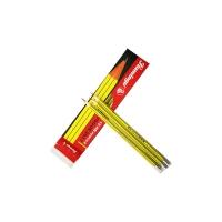 Set pencil 12 pencils