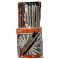 Set pencil pen 70 pens