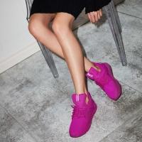 shoes aldo zeaven-53