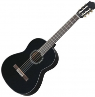Guitar by Yamaha