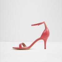 ZENAVIA_66 shoes aldo