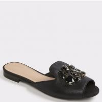 FRAYDDA-96 aldo slippers