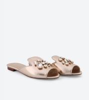 FRAYDDA-86 aldo slippers