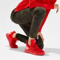 zeaven_62 aldo shoes